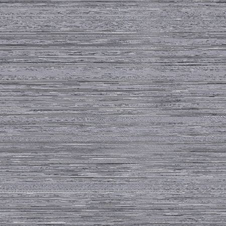 abstractive: Violet-grey seamless texture. Seamlessly tiled originally textured abstractive background.