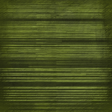 abstractive: Green abstractive wallpaper. Flat seamlessly tiled greenish shaded abstract wrapper or background. Illustration