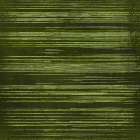 abstractionism: Wallpaper abstracci�n verde. Piso perfectamente de azulejos verde envoltorio abstracto con sombra o de fondo. Vectores