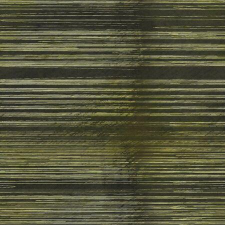 対象の混沌の壁紙。抽象的な背景...
