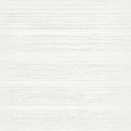 Creamy-white wallpaper. Milky-white light-hued seamlessly tiled originally textured abstractive vector background. Vector