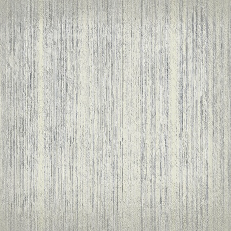unspecified: Inenarrable abstract wallpaper. Indefinable grey shaded embossed seamlessly tiled abstractive vector wraparound.