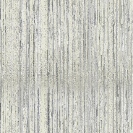 abstractive: Inenarrable abstract wallpaper. Indefinable grey shaded embossed seamlessly tiled abstractive vector wraparound.
