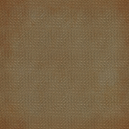 brownish: Recollection of the future  Abstractive aged seamless brownish wallpaper or wrapper about soil drought