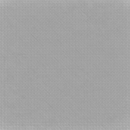 abstractive: Grey typographical texture of some book-cover. Seamlessly tiled grey tissue-embossed abstractive  background.
