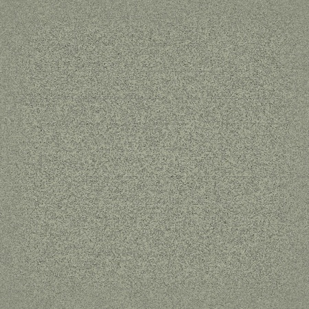 abstractive: Micro-painted abstract. Olive-grey seamlessly tiled abstractive or surrealistic ornate as vector texture.