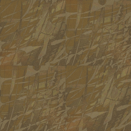 tincture: Abstractive formless wallpaper. Seamlessly tiled abstract nondescript background or ornament in quiet colours.