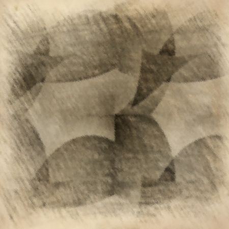 texturized: Old faded picture.  Seamlessly tiled embossed dingy abstract background  Illustration