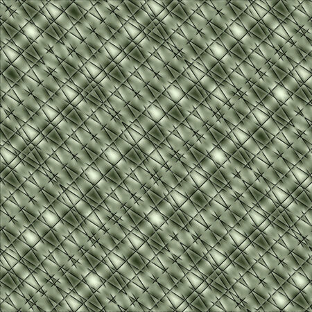 abstractive: Greenish-cold seamless abstractive background   Stock Photo