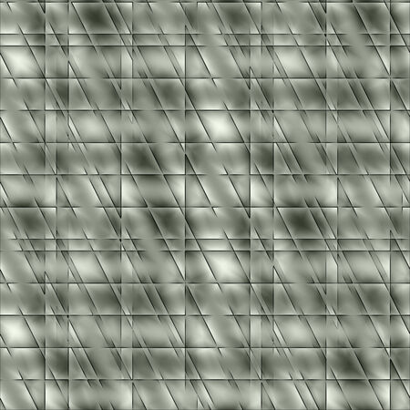 abstractive: Cold seamless abstractive background