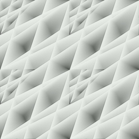 abstractive: Abstract seamless texture. Uneven embossed drawn abstractive wallpaper.