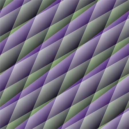 uneven: Striped uneven abstract seamless wallpaper.