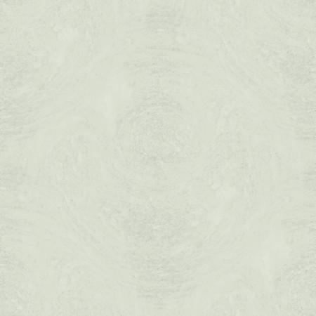 discrete: Abstractive uneven seamless wallpaper. Stock Photo