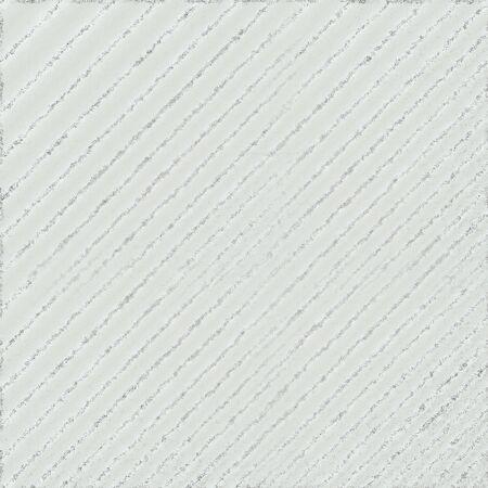 striped wallpaper: Neutral striped seamless wallpaper.