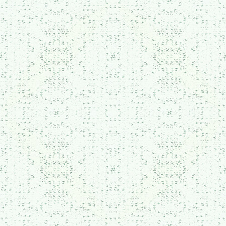 abstractive: Greenish seamless soft abstract wallpaper. Seamlessly tiled abstractive non-figurative background.