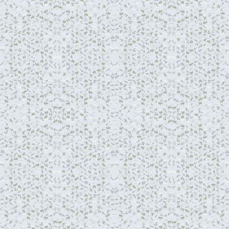 Seamless soft abstract wallpaper. Seamlessly tiled abstractive non-figurative background.