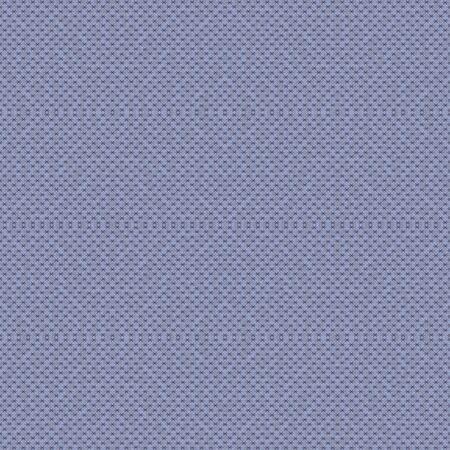 stellate: Winter holiday seamless pattern.