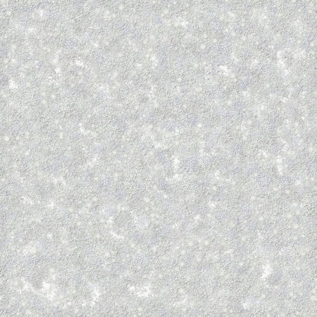 stellate: Christmas holiday abstract. Seamless winter snowflakes frosty wallpaper.