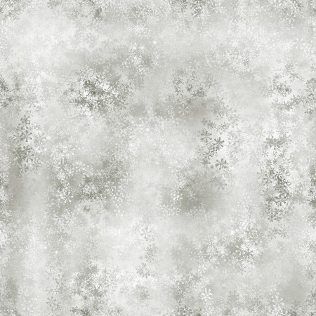 stellate: Snowy seamless abstract wallpaper about snow-flurry and winter.