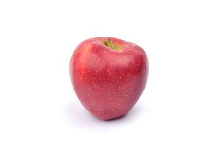 gules: apple
