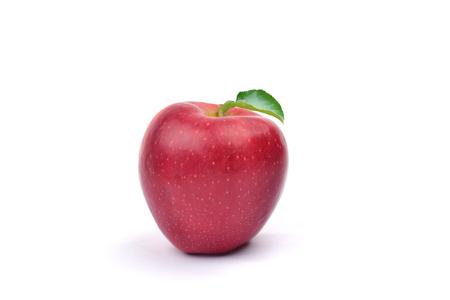 fruitage: apple