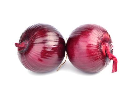 pungent: onion