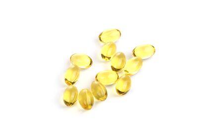 golden: Golden nutrition