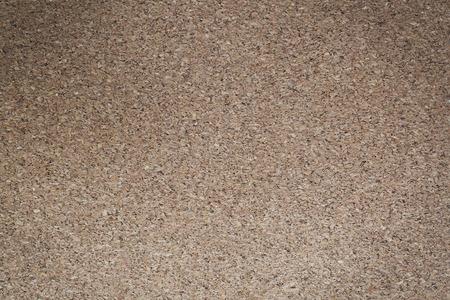 noticeboard: Cork Noticeboard Texture. Background. Closeup Stock Photo