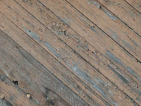 old painted wood texture background Stock Photo - 13394931