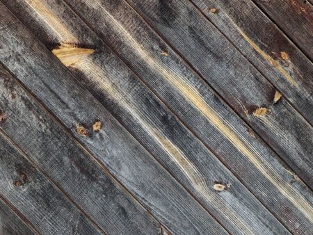 old painted wood texture background photo