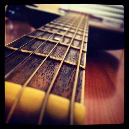 Electro Acoustic