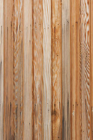 chippy: Wood Texture Background