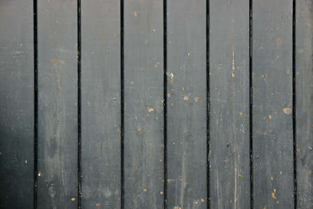 Grey Painted Wood Panel Texture  Background photo