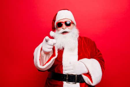 재미 장난 꾸 러 기 재미 장난 꾸 러 기 산타 클로스 할아버지 주위 장난