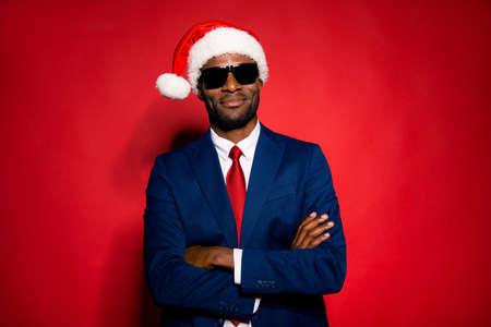 December eve festive event job work worker chic classy confident