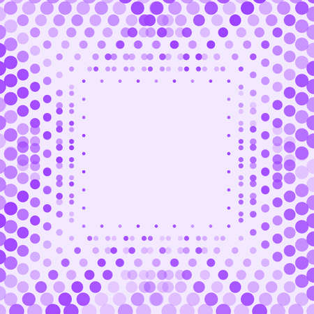 tints: geometric background design in tints of purple