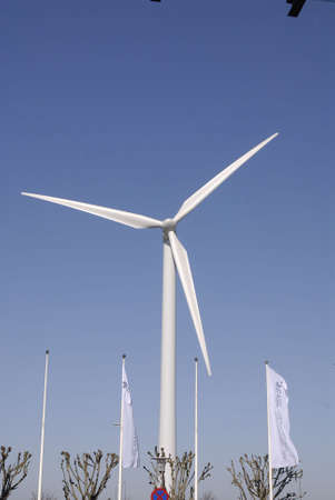 energy wind tribune denmark get alot of engeroy from windtribunes