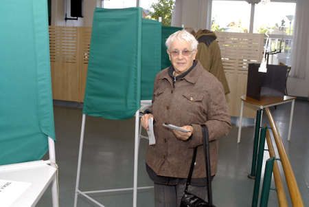 roster: SWEDEN  MALMOE . SVIGER ROSTER Sweden go to polls and cast their votes for Riksdag swedish General parliament elections ,county elections and Regional government elections today on sunday 19 sept. 2010