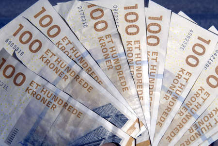 DENMARK / COPENHAGEN . Danish state has allowed 12 local goveronment county to raies taxes  22 Sept. 2010    Stock Photo - 7839871