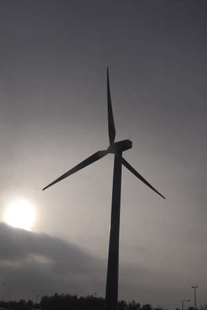 vestas: DENMARK  COPENHAGEN .Vestas turbines filr will sack 3000 from their danish factroies,and Vestas has built foru turbines factroies in United States,factories will be there where turbines have dmonds therefore danes are the victems of job loss 29 october 2 Editorial
