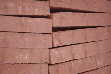 polictis: DENMARK  COPENHAGEN .Dred stone bricks for building constructions work 1 Nov. 2010