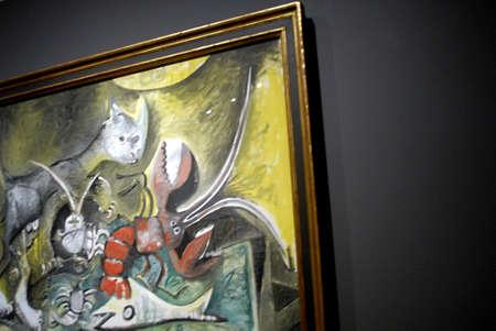 pablo: DANIMARCA  HUMLEBAEK. Pablo Picasso Pittura exhibtion libert� e la pace al Museo Louisiana da 13 Feb til 29 maggio 2011 13 febbraio 2011