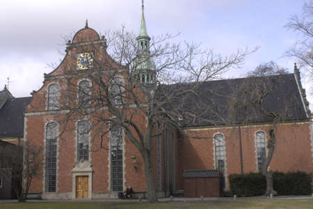 prince of denmark: DENMARK  COPENHAGEN _  HOLMENS KIRKE(HOLMENS CHURCH) been slected church for christianint baptest baby price son of Prince Joachim and Princes Marie on April 14 april 2011 , press accreditial has been started for this royal event  today 1 April 2011     Editorial