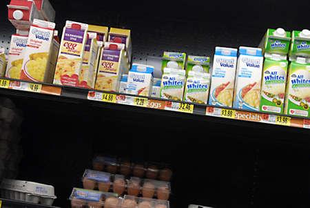 walmart: MISSOULA  _ MONTANA STATE _ Walmart supercneter in Missoula Montana 16 May 2011