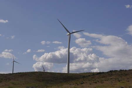 95: AUTOSTRADA 95 COUNTRY SIDE  stato dello stato di WASHINGTON sServerName _ turbine a vento engery 20 maggio 2011