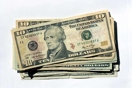 dolar: KASTRUP Dinamarca _ d�lares notas o facturas dolar 100, 1,20,10 de d�lares bils 27 de junio de 2011      Editorial