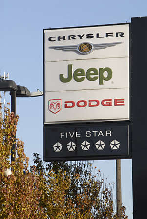 dodge: USAIDAHO STATE LEWISTON _  Dodge auto  pick up clearance sale 28 Nov. 2011