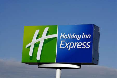 polictics: USAIDAHO STATE LEWISTON _  Holiday Inn epress hotel 5 dec.2011    Editorial