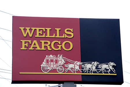 polictics: USAIDAHO STATE LEWISTON _ Wells Fargo bank 12 Dec.2011