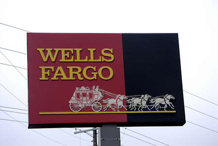 polictics: USAIDAHO STATE LEWISTON _ Wells Fargo bank 12 Dec.2011      Editorial